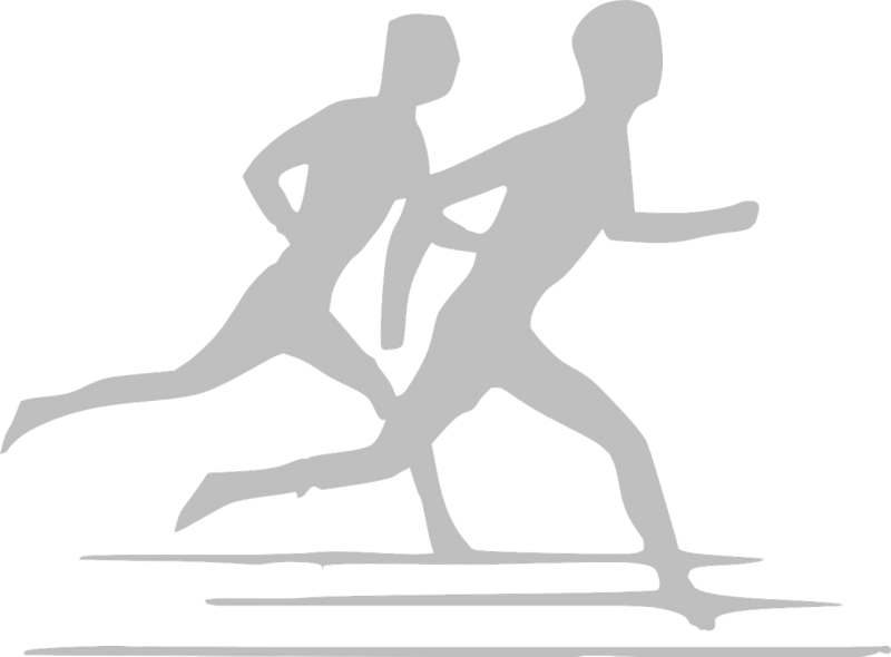 runners-309594_1280
